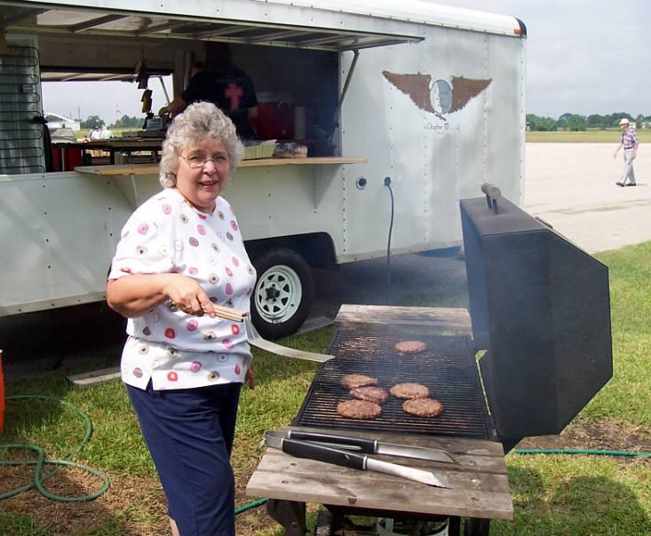 Wrens GA Single Women Over 50