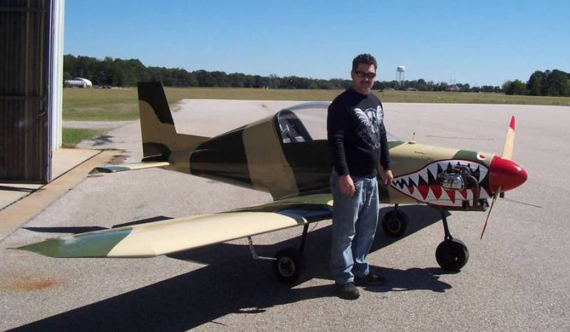 Hummelbird For Sale | Autos Weblog